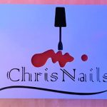 Roco Designs - Gallery Images - Chris Nails